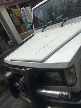 Toofan trax 12 seater with modify seats +5 passengers extra