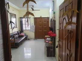 Flat for Lease @ Pammal Shankarnagar