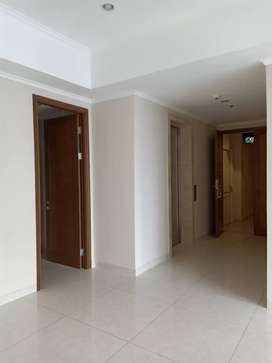 Fenomenal TA Residence private lift langsung DP termurah 110 juta/thn