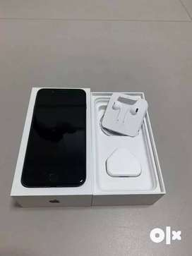 Apple I phone all models available best discounts  6 month warranty 4