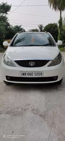 Condition is very good,look scharatch less , comfortable car ,