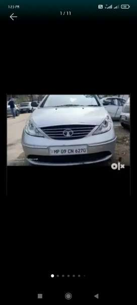 Car has good condition and new tyre