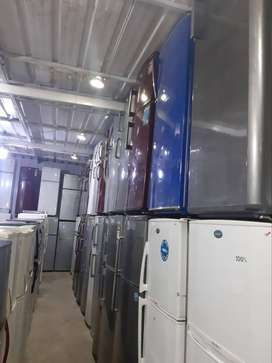 Wholesale Price Refrigerators used Best OFFER