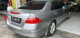 Honda Accord 2007 VTIL