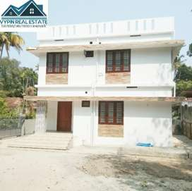 House/Plot for sale,Lease,Rent in vypin Ernakulam..