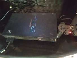 Play station 2, Sony PS 2