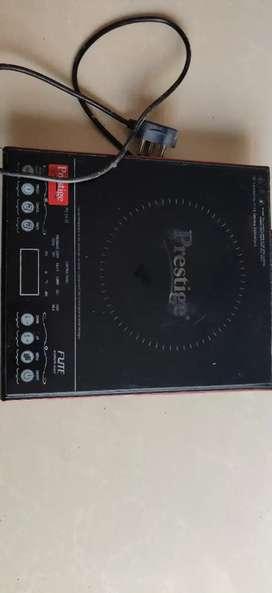 Prestige Induction pic 3.0 V2