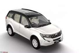 Self drive cars,car hire for self driven,car rentals, wedding cars