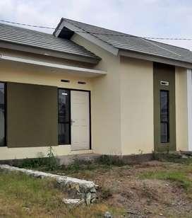 Jual Rumah Di Kota Mataram