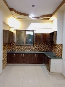 150 Sq.Yd 3 Bed D/D Portion For Rent at PCSIR Society.