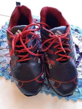 Jual sepatu adidas.uk 41