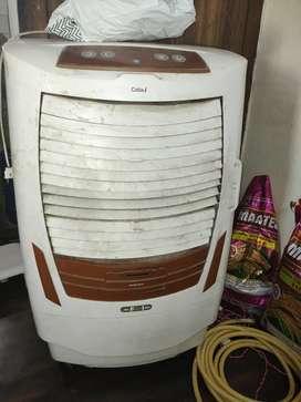 Havells Air cooler