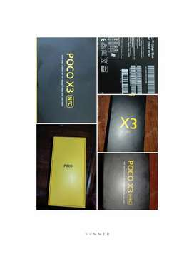 Condition 10/10  full box  8 month warranty