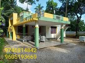 8cent Mukhathala Near Car site