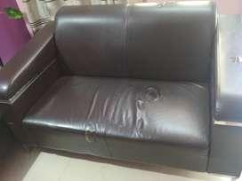 Ragjeen 7 seeter sofa set