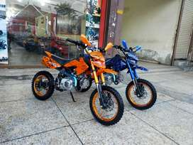 125cc Sports Mini Trails & Atv Quad 4 Wheels Bike Deliver In All Pak