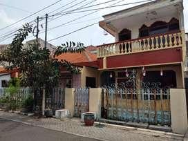 Dijual Rumah Kos Kamar Banyak di Pakis Tirtosari