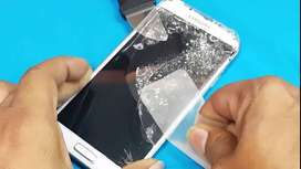 Need Mobile Repair Technician