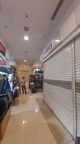 Disewakan kios  murah  di huck promo sepesial di Tangcity Mall