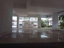 3 bhk flat for sale in Seetha circal gandhi gandhi bazaar BDA Approvel