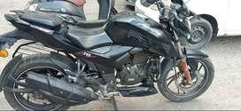 Sports Bike,