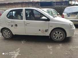 Tata Indica V2 Turbo, 2012, Diesel