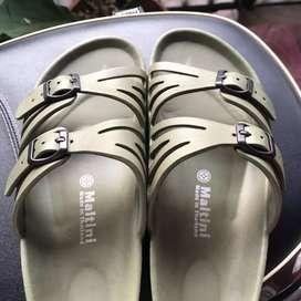 Sepatu sandal Maltini (40)