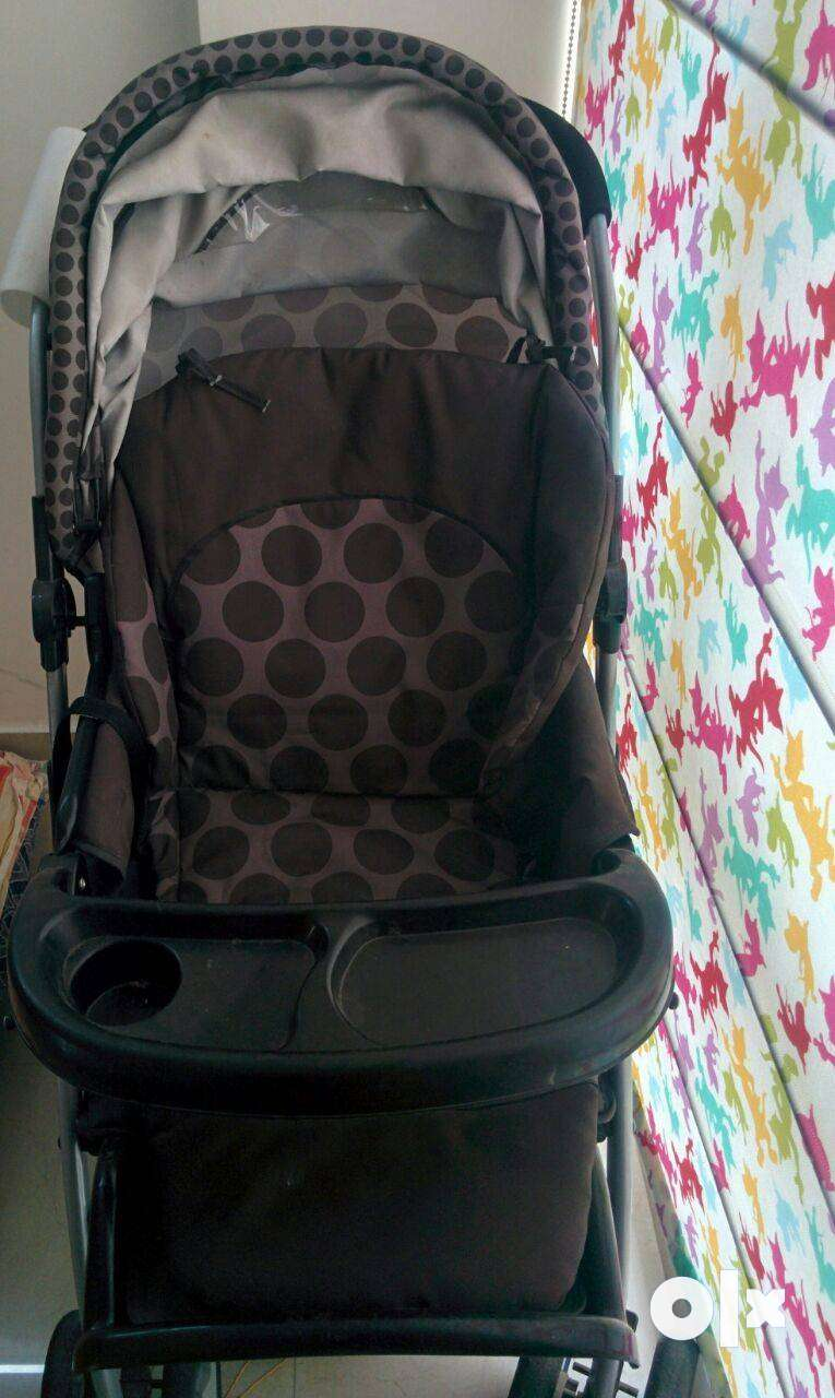 Baby Pram For sale 0