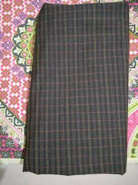 Lawerancpur 3 piece Suiting Cloth