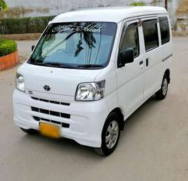 Daihatsu Hijet on installment Model/2014 by (Alvinaz Financing))