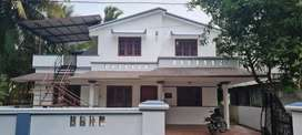 3 BHK for Rent In New Civil Nagar