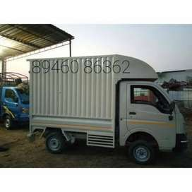 Tataace with body daily rent and monthly rent available here