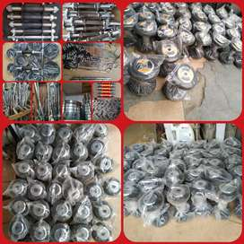 All categories dumbbell available here very cheapest price