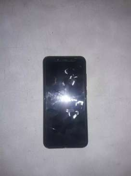 A2  I have selling phone
