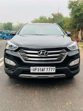 Hyundai Others, 2014, Diesel