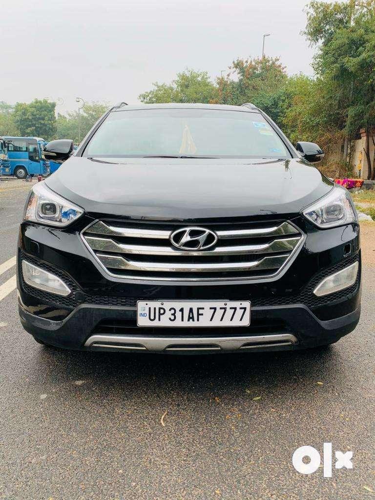 Hyundai Others, 2014, Diesel 0