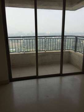 2.5 bhk in Casa Bella Gold