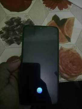 My new vivo v11pro 6GB RAM 64GB ROM ONLY 1YEAR OLD