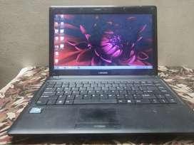 Laptop at best price!!