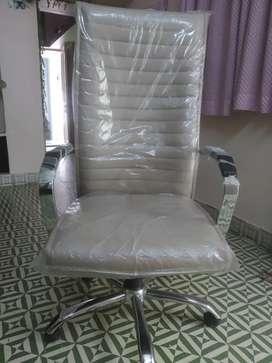 New Revolving Office chair.