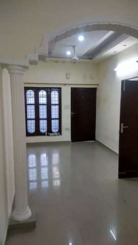 1 bedroom drawing dining kitchen washroom available 1st floor wadia