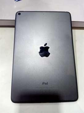 I phone ipad mini