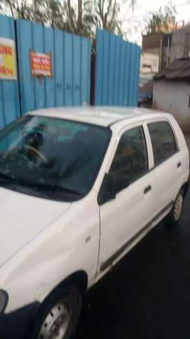 My car condition is very good
