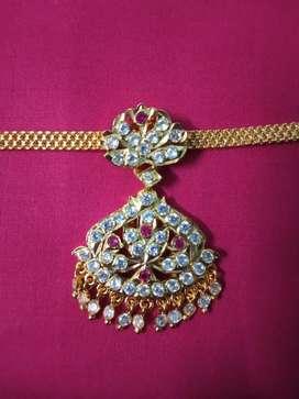 Impon jewellery available original