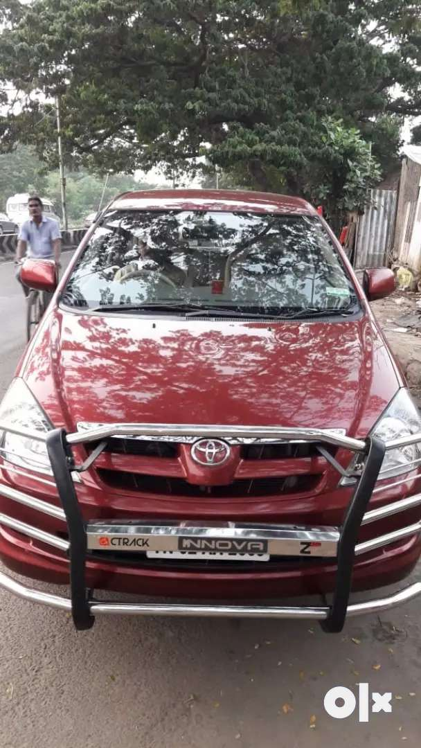 SELF DRIVE CAR'S AVAILABLE FOR DAILY RENTALS