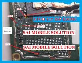अगर किसी को मोबाइल रिपेयर कारीगर की जरूरत हो तो संपर्क करें