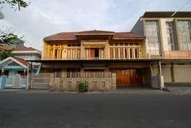 Dijual Rumah LUX Terawat Siap Huni Pusat Kota Bandung