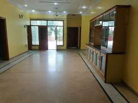 A house available for rent in main jinnahabad
