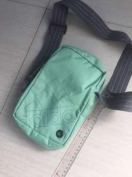 Sling Bag Original Adidas