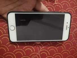 Iphone 6s 32 gb gold